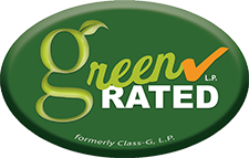 GreenRated